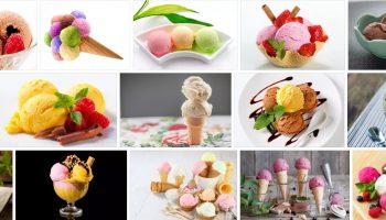 Роскачество рассказало как выбрать мороженое