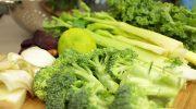 Продукты с отрицательной калорийностью — правда или миф?