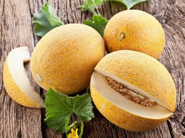 Симптомы отравления нитратами в арбузах