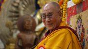 Чем питается и как живет Далай-Лама — рассказ повара