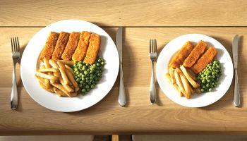 5 полезных советов по кухне, чтобы держать себя в тонусе
