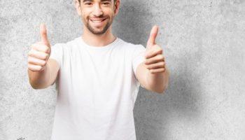 5 продуктов для хорошего настроения