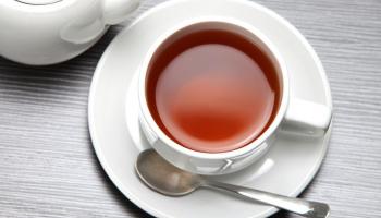 Преимущества питья чая для здоровья ☕