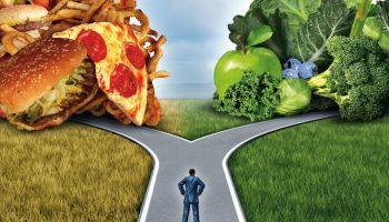 Чувство голода после еды: почему это происходит и что делать 🥩