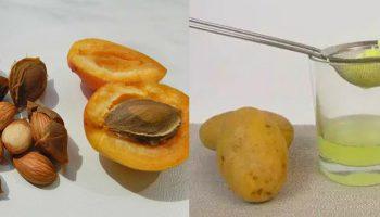 14 малоизвестных фактов, которые перевернут ваше представление о некоторых продуктах питания