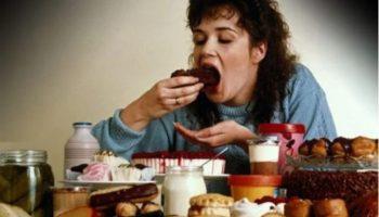 Какие блюда и продукты нельзя есть на завтрак, чтобы не навредить соему здоровью
