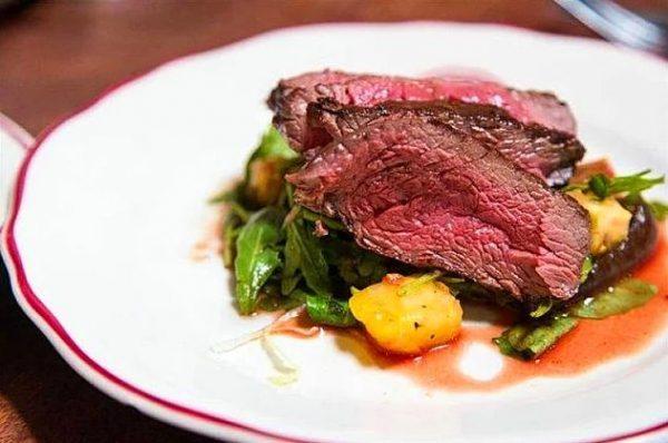 15 главных ошибок в готовке, которые совершает каждая вторая хозяйка на кухне
