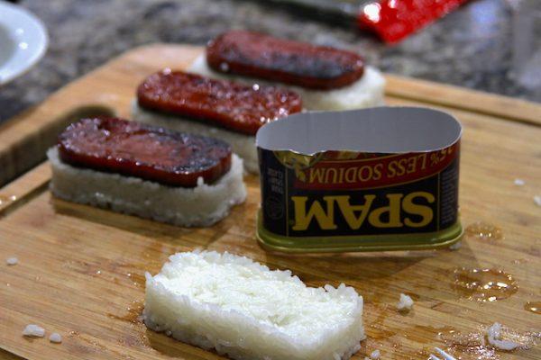 15 невообразимо странных блюд из кулинарии американцев, которые вызывают одни вопросы