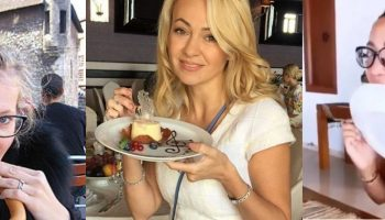 Любимая еда российских знаменитостей: какие блюда обожают Бузова, Собчак и другие