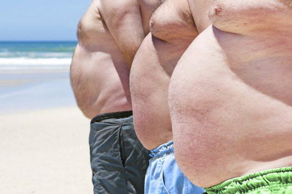 Ожирение не болезнь. Фото из открытого доступа