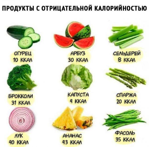 Фото hospital-mmk.ru
