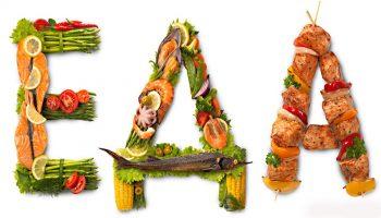 Невероятные факты о еде и продуктах, которые вас очень удивят