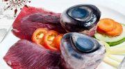7 самых отвратительных блюд мира, которые на родине очень любят