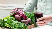 Учёные доказали: если пить этот сок 7-10 дней подряд, улучшится работа всех органов