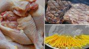 Мифы о кулинарии, в которые пора перестать верить