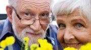 Что едят долгожители: учёные определили рацион для долгой здоровой жизни