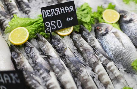 Цена Ледяной сейчас. Фото bfm.ru