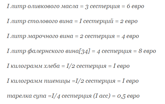 Источник: history.wikireading.ru