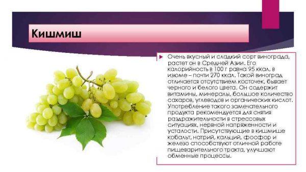 Фото present5.com