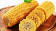 Можно ли беременным есть вареную и печеную кукурузу – где мифы, а где правда