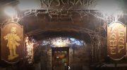 Обзор: лучшие кошерные рестораны Москвы