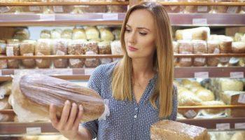 5 продуктов, которые богатые покупают всегда, а остальные на них экономят – и зря