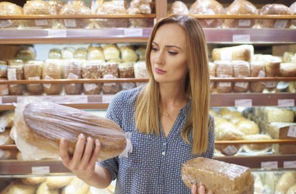 5 продуктов, которые богатые покупают всегда, а остальные на них экономят - и зря