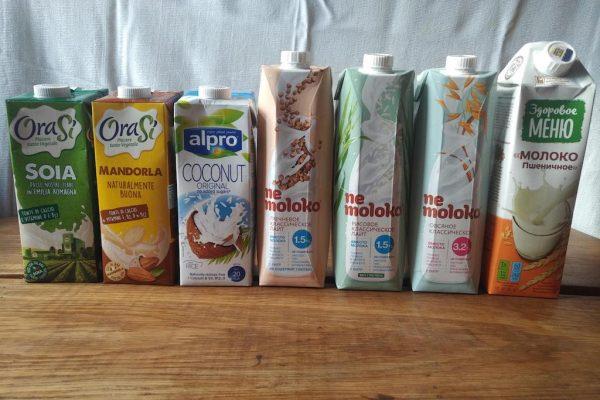 10 продуктов, которые считают ЗОЖ-ными, а на самом деле они совсем не полезные