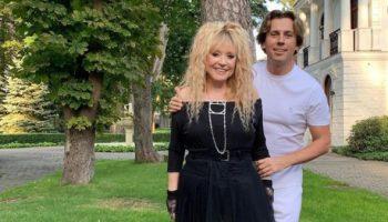 Олег Газманов в восторге от кулинарных талантов Пугачёвой и от её методов воспитания детей